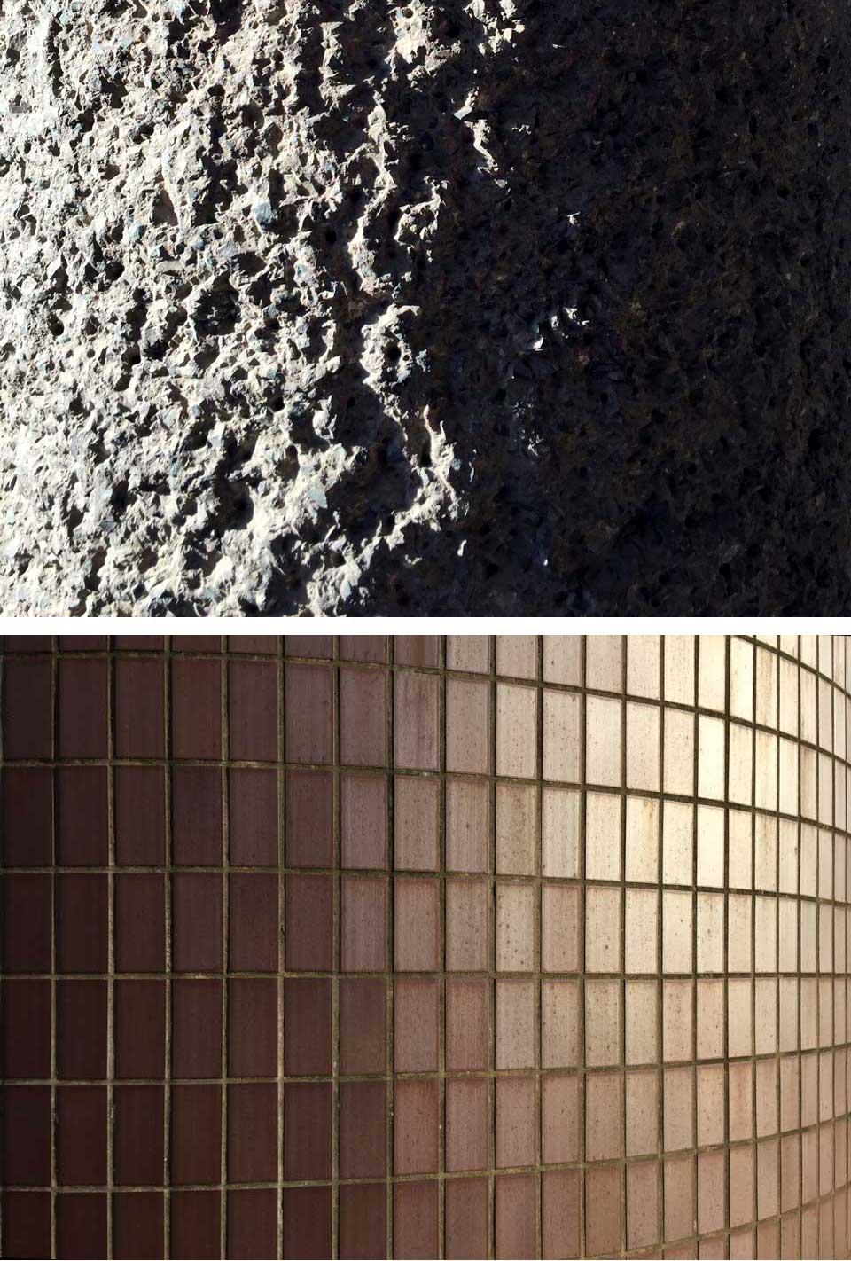 Surfaces, Barbican Image