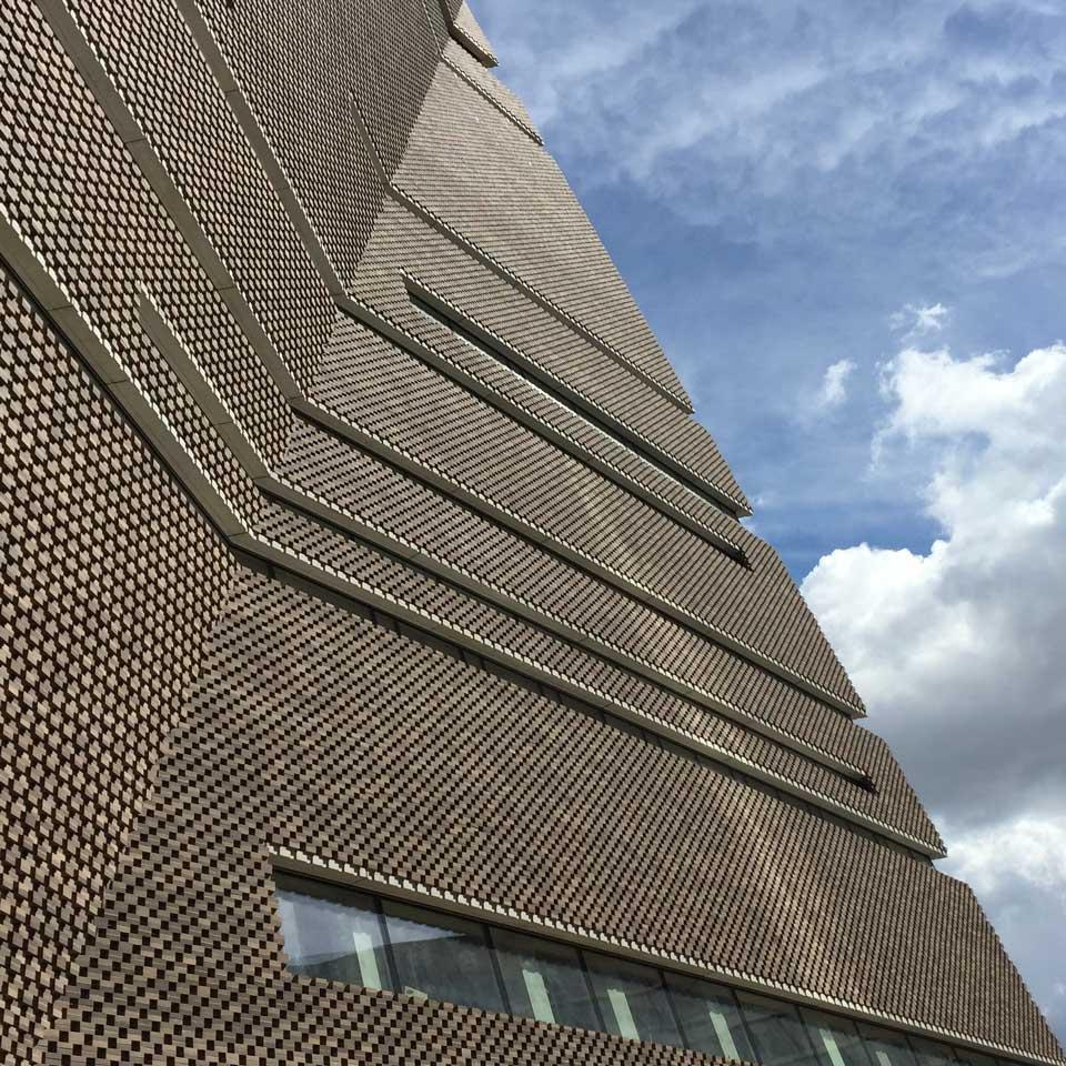 Tate 2 Image