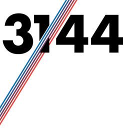 3144 Architects